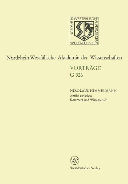 Antike zwischen Kommerz und Wissenschaft 25 Jahre Erwerbungen für das Akademische Kunstmuseum Bonn