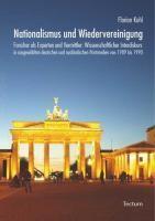 Nationalismus und Wiedervereinigung