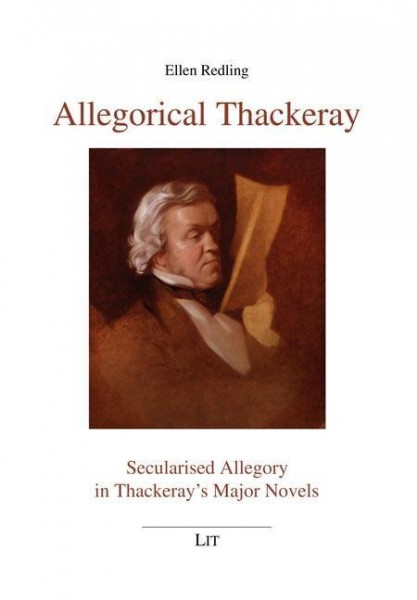 Allegorical Thackeray