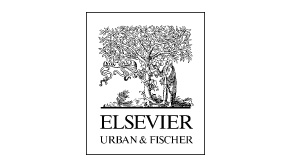 Urban & Fischer/Elsevier