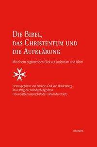 Die Bibel, das Christentum und die Aufklärung