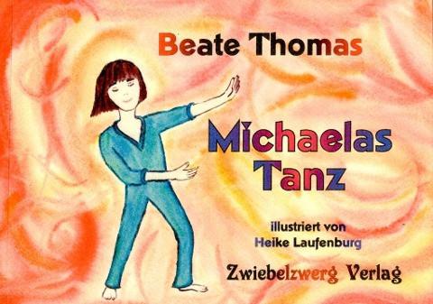 Michaelas Tanz
