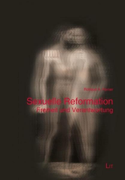 Sexuelle Reformation