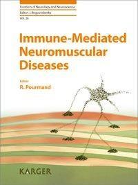Immune-Mediated Neuromuscular Diseases