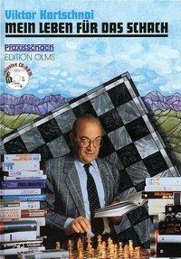 Mein Leben für das Schach