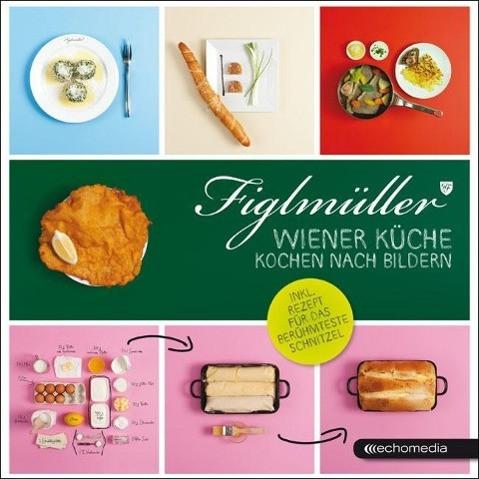 Figlmüller - Wiener Küche