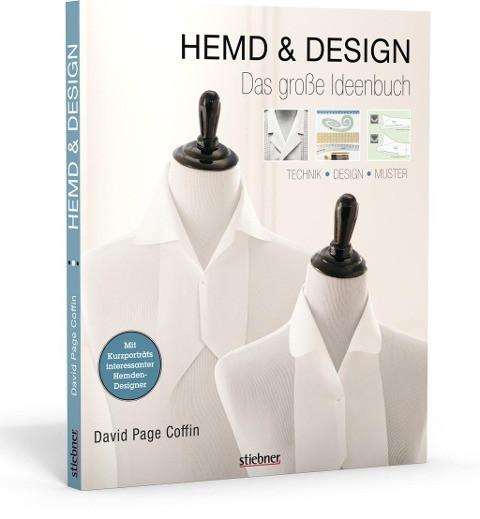 Hemd & Design