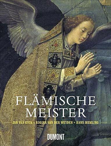 Flämische Meister