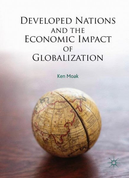 Developed Nations and the Economic Impact of Globalization
