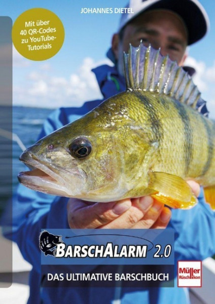 Barsch-Alarm 2.0