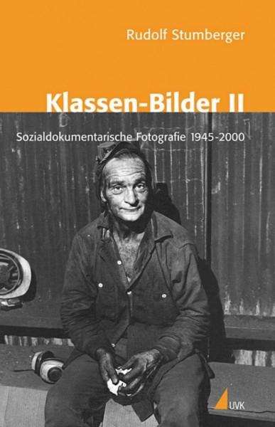 Klassen-Bilder II