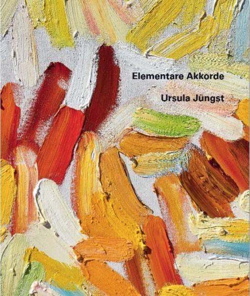 Ursula Jüngst – Elementare Akkorde