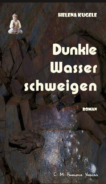 Dunkle Wasser schweigen