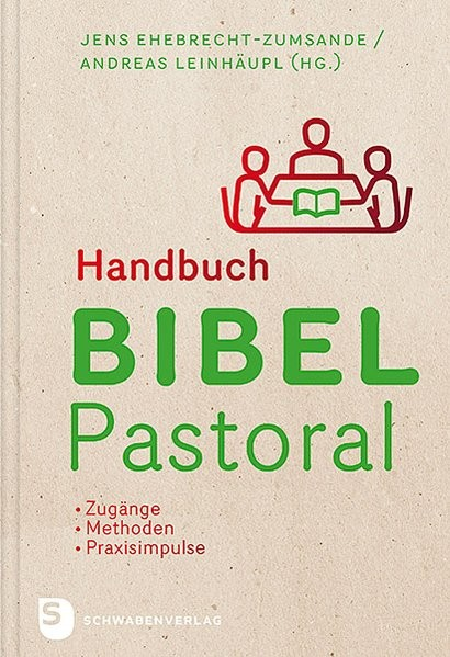 Handbuch Bibel-Pastoral