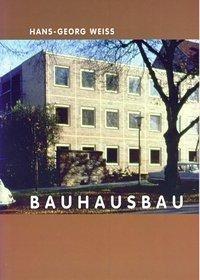Bauhausbau
