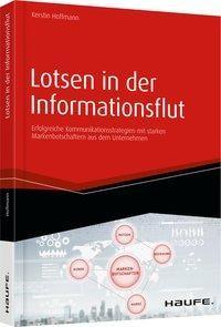 Lotsen in der Informationsflut