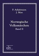 Norwegische Volksmärchen 2