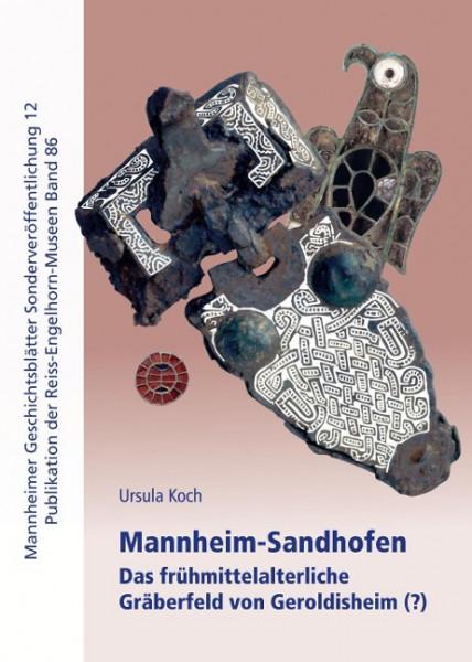 Mannheim-Sandhofen