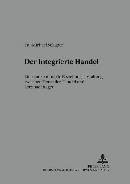 Der Integrierte Handel