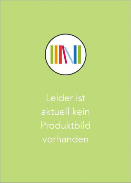 Schwendinger, Haltbarkeitsdaten Arzneimittel, 38. EL