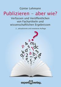Publizieren - aber wie?