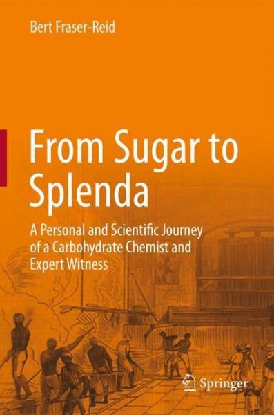 From Sugar to Splenda