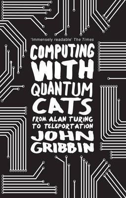 Computing with Quantum Cats