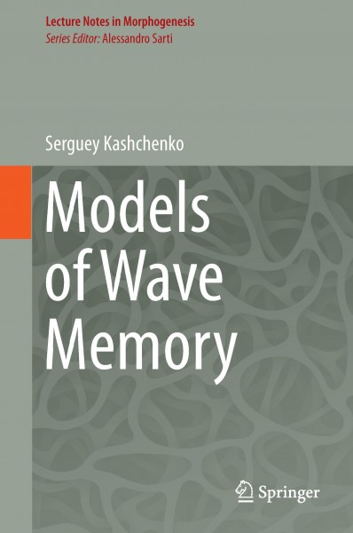 Models of Wave Memory