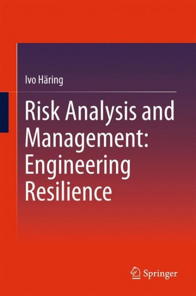 Risk Analysis and Management