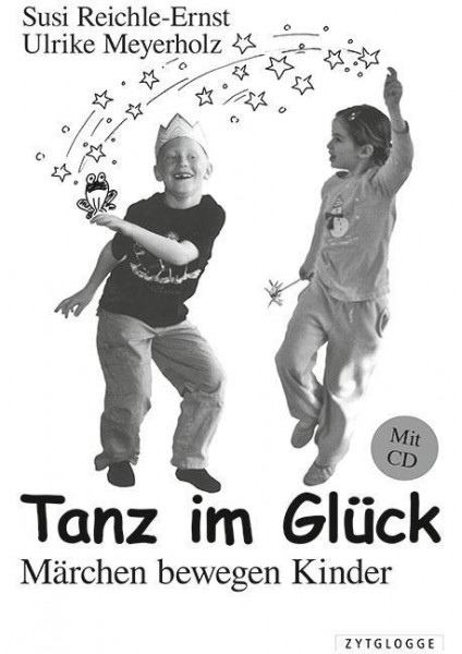 Tanz im Glück