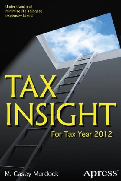 Tax Insight