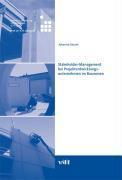 Stakeholdermanagement bei Projektentwicklungsunternehmen im Bauwesen