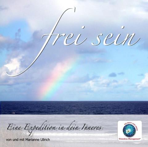 Frei sein!