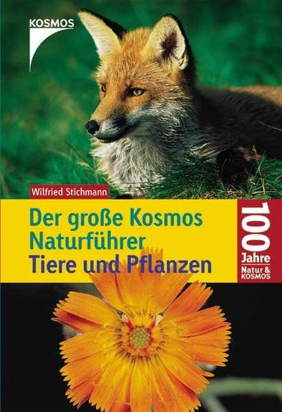 Tiere und Pflanzen