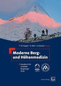 Moderne Berg- und Höhenmedizin