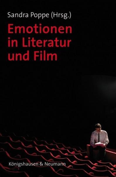 Emotionen in Literatur und Film