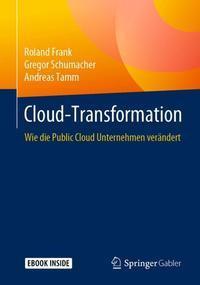 Cloud-Transformation