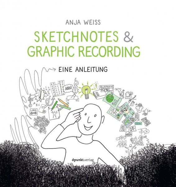 Sketchnotes & Graphic Recording