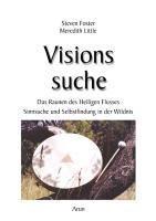 Visionssuche