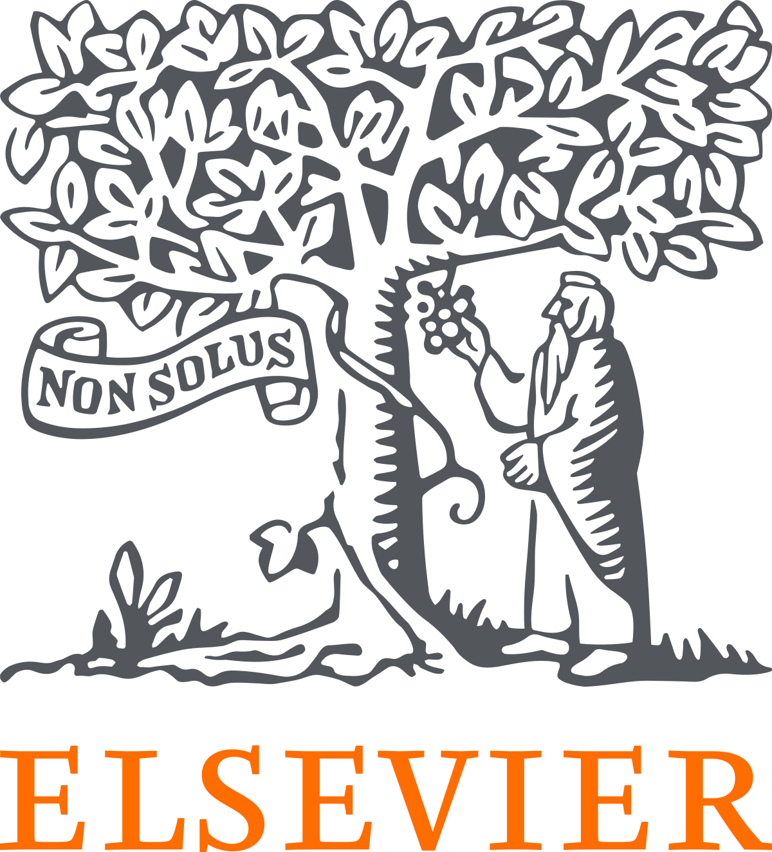 Elsevier LTD, Oxford