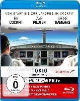 PilotsEYE.tv 05. TOKIO