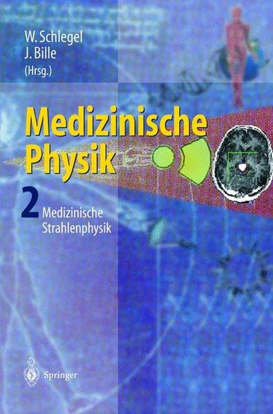 Medizinische Physik 2
