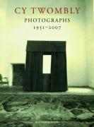 Photographs 1951-2007