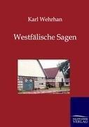 Westfälische Sagen