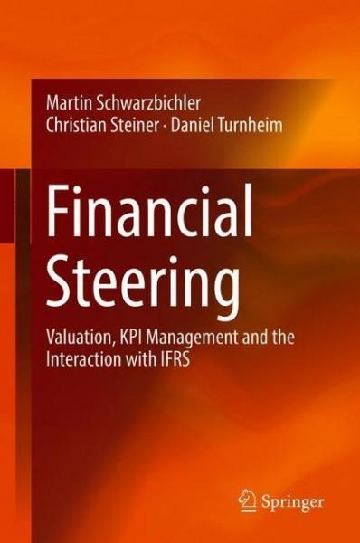 Financial Steering
