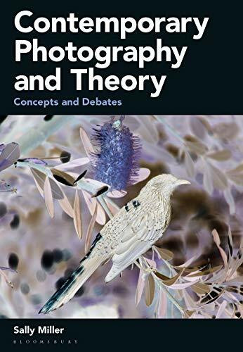 Contemporary Photography and Theory