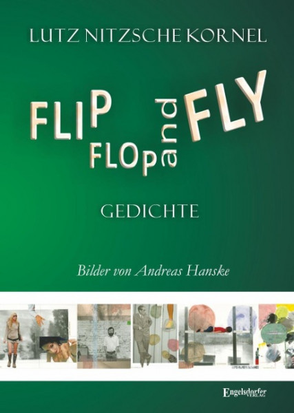 FLIP FLOP AND FLY