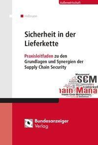 Sicherheit in der Lieferkette