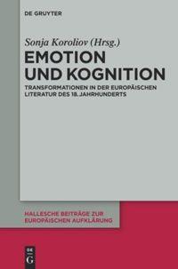 Kognition und Emotion