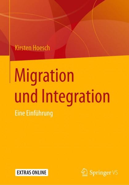 Migration und Integration